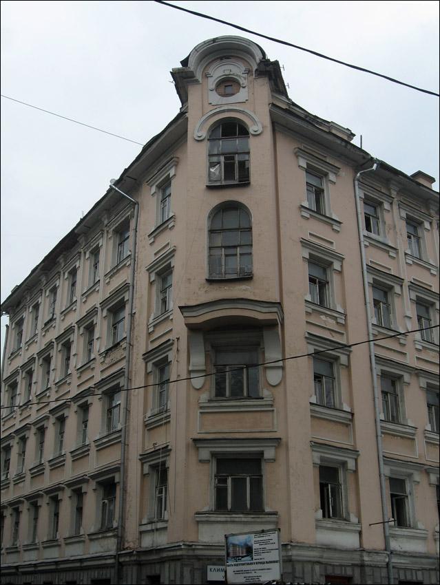 Фото из поста в комьюнити: http://community.livejournal.com/mkn_community/152809.html